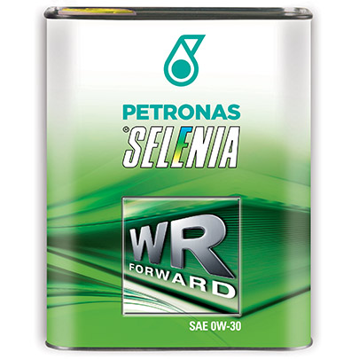 selenia wr forward 0w30 2l boutique ital lubricants. Black Bedroom Furniture Sets. Home Design Ideas